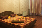 Two bedroom apartment, LCD Tansholpan