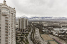 one bedroom apartment Mega Tower Almaty