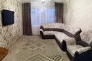 двухкомнатная квартира посуточно в Кокшетау