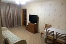 двухкомнатная квартира посуточно, Атакент, Алматы
