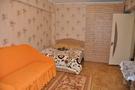 Квартира посуточно в городе Алматы