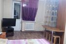 Однокомнатная квартира посуточно, Наурызбай батыр