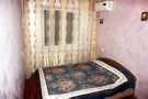 Apartment for Rent in, district Jubilee, Karaganda