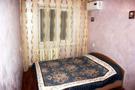 Квартира посуточно, р-н Юбилейный, Караганда