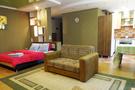 Apartment for rent on Kunaeva, Almaty