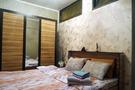 Apartments for daily rent, Aiteke, Almaty