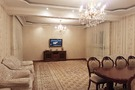 "Apartment for Rent in residential complex ""Theater"