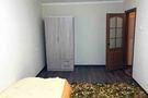 VIP odnokomnatnaya apartment for rent, Uralsk