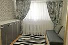 Двухкомнатная люкс квартира посуточно в Кызылорде