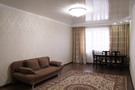 Two bedroom apartment, Aktobe