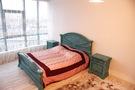 Двухкомнатная квартира посуточно в Актобе Ажары