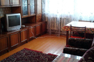 Apartment for rent, center Borovoy resort zone