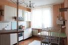 Апартаменты посуточно по Кулманова в Атырау