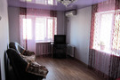 Apartment for rent, Atyrau