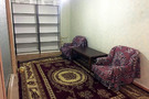Inexpensive apartment in Aktau