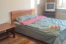 Однокомнатная квартира в центе города Алматы