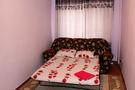 Квартира посуточно Атырау