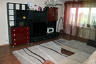 one-bedroom apartment in the center of Atyrau