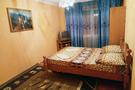 Квартира посуточно, Арбат, Алматы