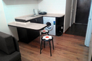 Apartment for rent in the center of Almaty