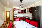 Two bedroom apartment, Satpayev, Atyrau