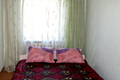 Квартира в центре Атырау