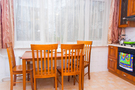 Недорогая однокомнатная квартира на сутки в Алматы