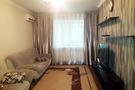 Однокомнатная квартира посуточно в Караганде