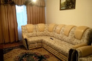 Rent apartments, Atyrau