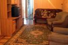 Two bedroom apartment, Aktau
