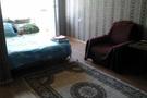 Квартира посуточно в городе Костанай