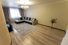 Apartments for rent in Aktobe