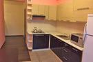 Квартира на Сатпаева Маркова посуточно