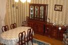 2-комнатная квартира посуточно, пр. Республики