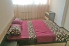 Квартира на сутки, Алматы