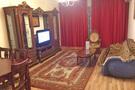 Bedroom for rent, LCD Samana DELUXE