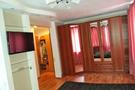 Apartment for rent on Abdirova, rn mag. Dream