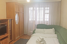 Inexpensive apartment, 28 Panfilov Park