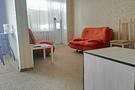 Apartment in Pavlodar, rent