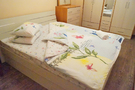 Apartment for rent, Satpayev