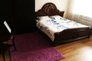 One bedroom apartment, Dostyk - Kabanbai Batyr