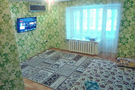 Apartment for Rent in Uralsk