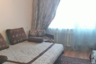 Apartment for Rent Muratbaev Gogol