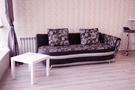 VIP apartment, Aktobe Azshara