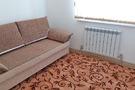 Квартира в Кызылорде посуточно