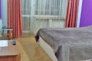 Beautiful odnushka, rent