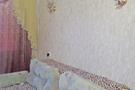 Шикарная однокомнатная квартира