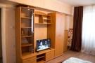 Квартира посуточно в Алматы, Абая-Жарокова