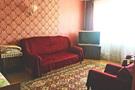 Квартира посуточно возле гост. Усть-Каменогорск