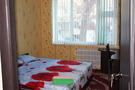 2-bedroom apartmant in Aktau